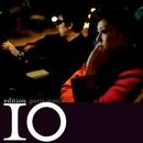 edition 10/paris match