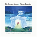 Everlasting Songs/FictionJunction