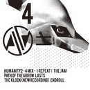 4/AA=