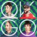 ハングリー・ゴースト/OK GO