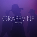 Empty song/GRAPEVINE