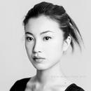 村治佳織 アーリー・ベスト/Kaori Muraji