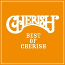 BEST OF CHERISH/チェリッシュ