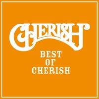 BEST OF CHERISH