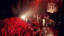 OVERTONE TOUR 2014 at AKASAKA BLITZ/KEYTALK