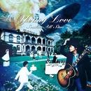 Young Love/サザンオールスターズ