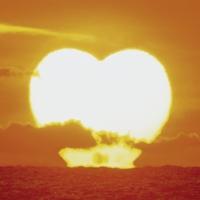 バラッド3 ~the album of LOVE~/サザンオールスターズ