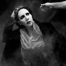 キューピッド・キャリーズ・ア・ガン/Marilyn Manson