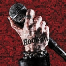 Rock on./ナノ