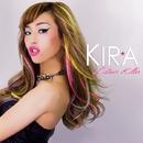 LISTENER KILLER/KIRA