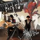Rocks!/フライド・プライド