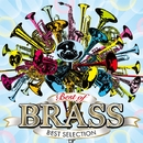 BEST OF BRASS BEST SELECTION/ウィンズスコアBFB