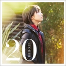 20/家入レオ