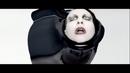 ザ・ペイル・エンペラー/Marilyn Manson