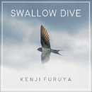 Swallow Dive/降谷建志