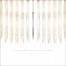 CELLO  SUITES/Yasuaki Shimizu & Saxophonettes