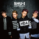 I-DREAM/SHU-I