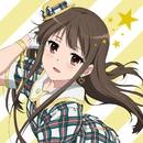 「甘城ブリリアントパーク」 キャラクターソング・シングル 花花×メクルメク/コボリー(三上枝織)from BRILLIANT4
