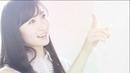 七色のプリズム/横山ルリカ