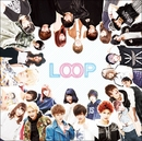 LOOP/ZOLA×DOKUMO BOYS!&GIRLS!