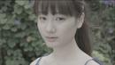 花色の美少女/SAKANAMON