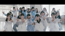 進め!フレッシュマン(通常盤)/Tokyo Cheer2 Party