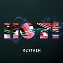HOT!/KEYTALK