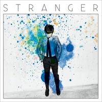 Stranger/星野 源
