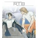 「戦闘妖精雪風」エンディングテーマ R T B/ムッシュかまやつ