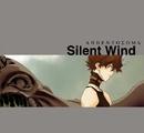 「アルジェントソーマ」オープニングテーマ Silent Wind/菅井 えり