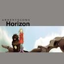 「アルジェントソーマ」エンディングテーマ Horizon/Sphere