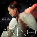 Lost in Time/AKINO from bless4