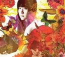「ARIA The OVA~ARIETTA~」オープニングテーマ 七色の空を/エンディングテーマ 明日、夕暮れまで/SONOROUS/葉月 絵理乃