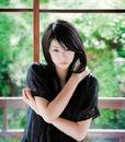 「ささめきこと」オープニングテーマ 悲しいほど青く/エンディングテーマ 虹色ポケット/清浦 夏実