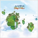 Aviator/Boogie Aroma(Cielo盤/通常盤)/Especia