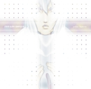 攻殻機動隊 STAND ALONE COMPLEX O.S.T.3/音楽:菅野 よう子