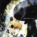 collection album RGB/新居 昭乃