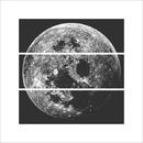 月の波形 ~Coupling & Unreleased works~/サカナクション