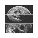 月の変容 ~Remix works~/サカナクション