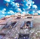 「ARIA The NATURAL」ORIGINAL SOUNDTRACK due/Choro Club feat. Senoo/牧野 由依/ROUND TABLE feat. Nino他