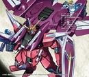 機動戦士ガンダムSEED ORIGINAL SOUNDTRACK 4/佐橋 俊彦