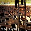 ブラック・エンパイア/ANTHEM