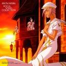 「ARIA The NATURAL」ボーカルソング・コレクション/Various Artists