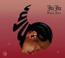 Black Face/Ju Ju