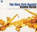 The New York Quartet/小池 修