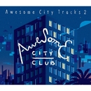 Awesome City Tracks 2/Awesome City Club
