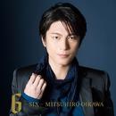 6-SIX-/及川光博