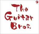 The Guitar Bros./松原 正樹 with 今 剛 sittin' in