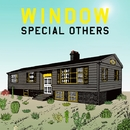 WINDOW/SPECIAL OTHERS & Kj (from Dragon Ash)