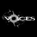 VOICE/VOICES